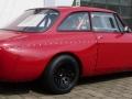 Alfa Romeo Rennwagen (8)