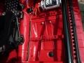 Alfa Romeo Rennwagen (9)