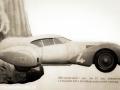 Delage V12 Aerodynamique 1937
