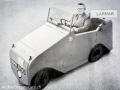 LARMAR 1948