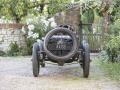 Bugatti Type 29/30, 1922, #4008. Bildquelle Bonhams