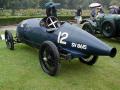 Bugatti-Type-29-30-1922-Photo-02