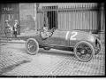 Grand Prix de Strasbourg 1922