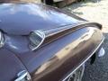 DKW Eigenbau 1957, Bildquelle ebay 2015