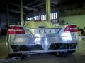 ELA Sportwagen, Urform