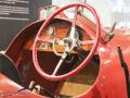 FIAT S 61, 1912