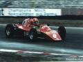 Formel Ford 1978 Walter Gigli