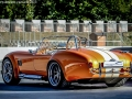 AC Cobra Dolder Classics