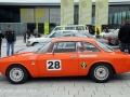 Alfa Romeo Jägermeister
