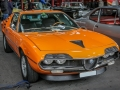 Alfa Romeo Montreal