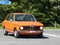 BMW Redliträff Bilten