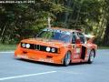 BMW Rossfeldrennen