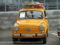 Fiat FABAM