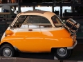 Isetta Basel