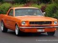 Mustang Boppelsen