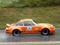 Porsche 911 Carrera Arosa