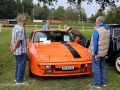 Porsche 924