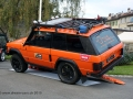 Range Rover Morges