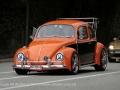 VW Käfer Aarberg