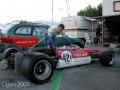 2000 Dijon Stindt  (3)