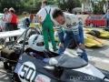 2000 Dijon Stindt  (6)