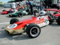 2000 Dijon Stindt  (7)