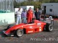 2001 AnneauDuRhin Stindt (2)