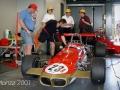 2001 Monza Stindt (1)