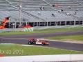 2001 Monza Stindt (2)