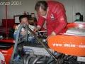 2001 Monza Stindt (3)