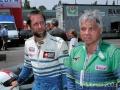 2003 Monza Stindt (1)