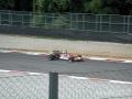 2003 Monza Stindt (2)