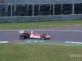 2003 Monza Stindt (3)