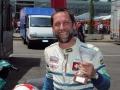 2003 Monza Stindt (5)