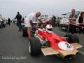 2003 Nuerburgring Stindt (1)