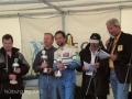 2003 Nuerburgring Stindt (2)