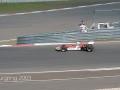 2003 Nuerburgring Stindt (4)