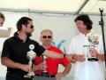 2003 Nuerburgring Stindt (5)