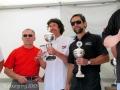 2003 Nuerburgring Stindt (6)