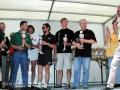 2003 Nuerburgring Stindt (7)