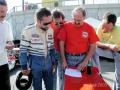 2003 Spa Stindt (2)