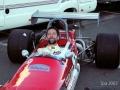 2003 Spa Stindt (3)