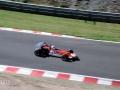 2003 Spa Stindt (4)