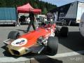 2003 Spa Stindt (5)