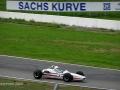 2004 Hockenheim (9)