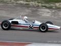 2010 Dijon GPAO (111)Stindt