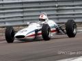 2010 Dijon GPAO (118)Stindt