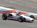 2010 Dijon GPAO (201)Stindt