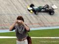 2010 Indianapolis Oerlikon (126)Stindt