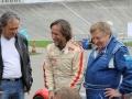 2010 Indianapolis Oerlikon (16)Stindt